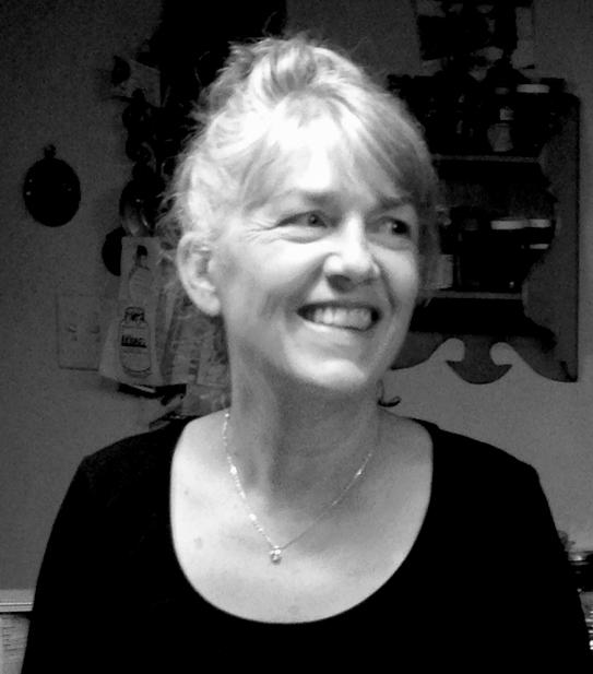 Nathalie photo 2015.png